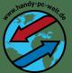 Handy & PC Welt Logo